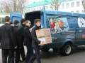 fifth-charity-rally-08-02-13-020