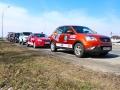 third-charity-rally-05-04-13-012