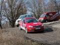 third-charity-rally-05-04-13-019